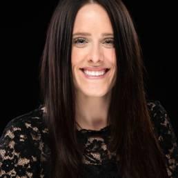 Katrina Shaw - Psychologist