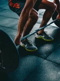 Membership Fitness App