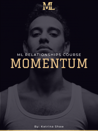 Relationships - Momentum